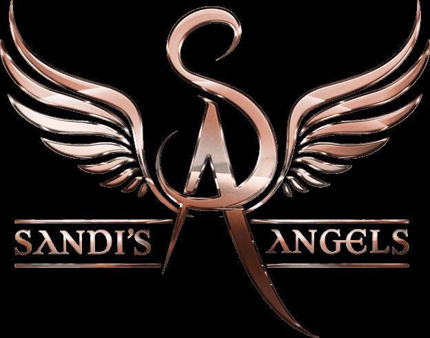 Sandi's Angels